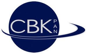 logo _CBK