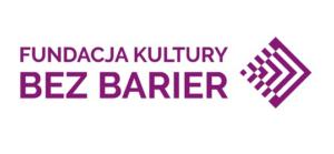 Logo FKBB
