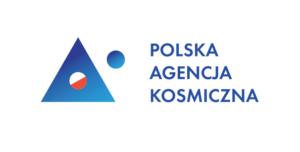 logo POLSA
